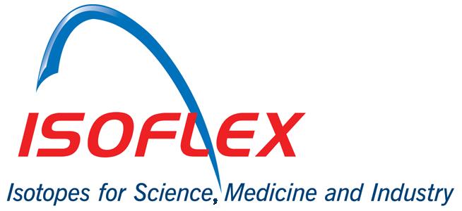 isoflex-logo2