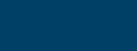klappen-logo