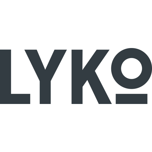 lyko-rabattkod