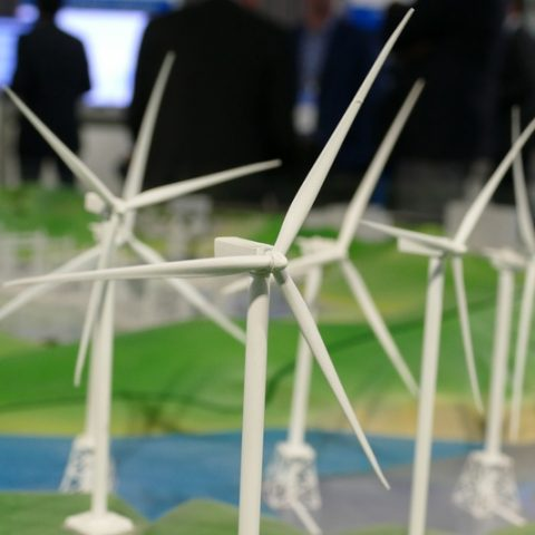 20161115-ge-minds-and-machines-2016-iot-clean-green-energy-wind-turbine-model-100694398-orig