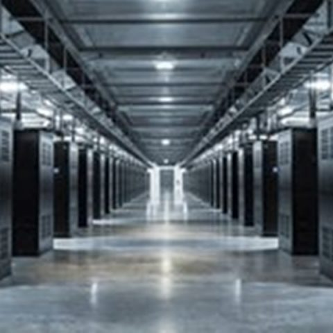 images-of-facebooks-lule-data-center