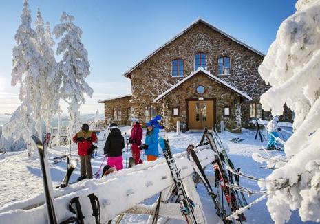 Borl'änge  2016-01-15 Romme Alpin / Bilder fria för Romme Alpins egen marknadsföring /  Foto: Ulf Palm  kod 71515