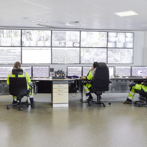 949628-1-eng-GB_the-garpenberg-mine-control-room