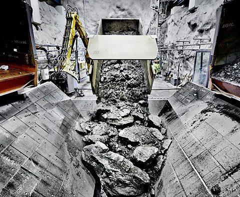 Garpenbergsgruvan-malm-700-394-ny-teknik