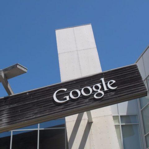 Google-Plex-889x667[1]