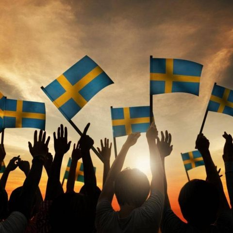 sweden[1]