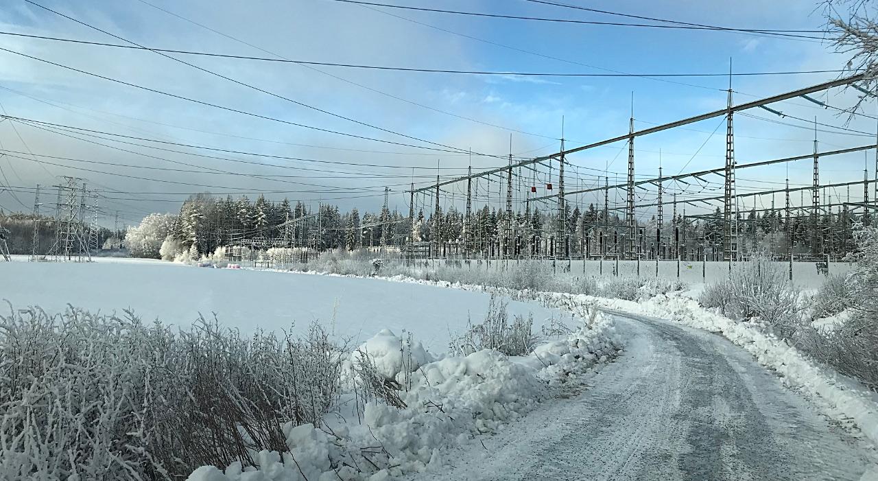 krangede-vinter